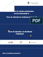 COPIA RESIDENCIA ENERO - JUNIO 2019.pptx