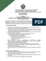 pengumuman tenaga bantu 2020 (1).pdf