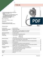 T1X-T2X,-EX.pdf