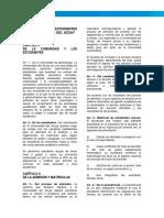 uazuay-reglamento-estudiantes.pdf