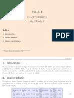 C1-LN-Cap2-S3.pdf