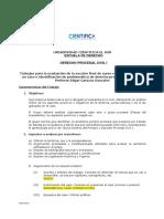 Guía Informe Final (1)