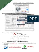DISEÑO DE MEZCLAS-ACI.pdf