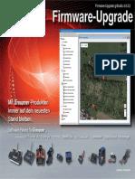 Firmware_Upgrade_Studio 4.9.3.2-180831.pdf