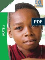02 subproceso de apoyo familiar.pdf