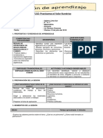SESION DE APRENDIZAJE DE MATEMATICA -JULIO4.docx