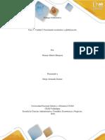 Unidad 2  - Crecimiento y desarrollo económico -Colaborativo (1).docx