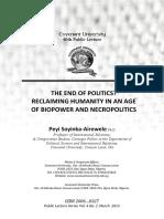 40th Public Lecture (2).pdf