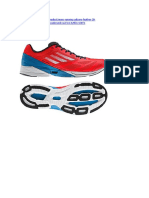 adidas shoes.docx
