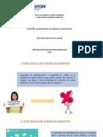 EXPOSICION CAPACIDAD DE ENDEUDAMIENTO.pptx