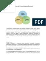 Metricas_del_Producto_para_el_Software.docx