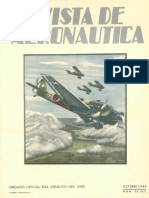 REVISTA AERONAUTICA Nro 035 OCTUBRE.pdf