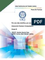 Proyecto Final IHC (1)
