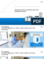 7. Ririn Riztiasih - Roche Cardiac Joint Approach for POC and LAB for AMI_fin
