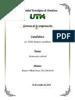 GerenciaCompensacion_Parcial1