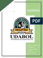 NORMAS MINIMAS DE CONSTRUCCIÓN DE VIVIENDA.docx