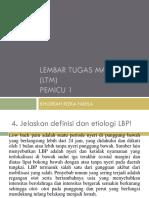 LTM PEMICU 1 KHOIRIAH.pptx