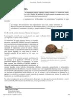 Decrecimiento - Wikipedia, la enciclopedia libre.pdf