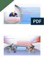 Apostila - FUNDAÇÃO BRADESCO - Contabilidade Empresarial - Módulo 05 - Demonstração Do Resultado Do Exercício