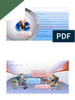 Apostila - FUNDAÇÃO BRADESCO - Contabilidade Empresarial - Módulo 07 - Depreciação - Despesa Contábil