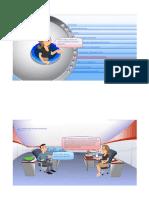 Apostila - FUNDAÇÃO BRADESCO - Contabilidade Empresarial - Módulo 08 - Contabilização de Receitas e Despesas