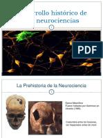 0. - Historia_de_la Neuroanatomia