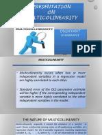 multicollinearity.pptx