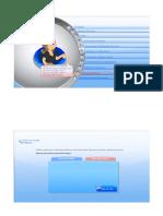 Apostila - FUNDAÇÃO BRADESCO - Contabilidade Empresarial - Módulo 10 - Reservas e Provisões