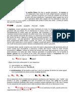 Burraco.pdf