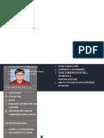 amir-converted (1)-converted.pdf