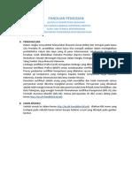 PANDUAN PENGISIAN APL01 dan APL02_OK.docx
