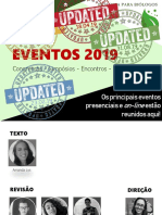 biologia-para-biologos-bio-educacao-digital-beatriz-morais-Eventos-2019.pdf