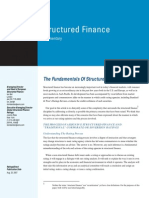 Fundamentals SF Ratings