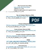 Ejemplos Codificación Archivos (1)