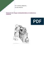 UNIDAD 2 PREVENCIÓN Y CONTROL AMBIENTAL.docx