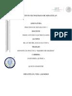 Reporte-de-practica-de-lab.-Procesos-de-separacion.docx