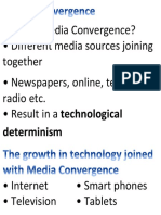 Media Convergence IMs.docx