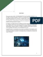 sostenimiento minero.docx
