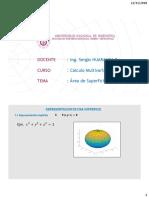 Clase Area de superficies.pdf