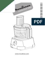 FP5131-MLX-fr_de_en_nl_es_pt_it_el_tr_ar_fa.pdf