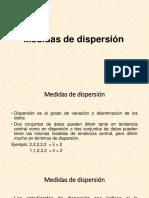 Medidas de posición y dispersión estadistica 1.pptx