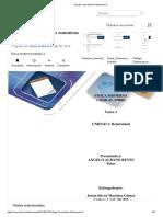 Trabajo Final Hasta El Momento 4.pdf