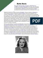 Bette Davis.docx
