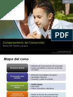 08. Comportamiento del Consumidor UPC (Sesión 8).pdf