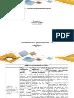 Anexo 1- Plantilla tarea 2.docx