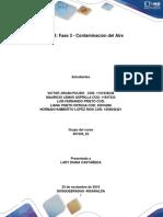 Fase 3 Contaminaciónde Aire (1)
