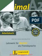 ArbeitsbuchA2