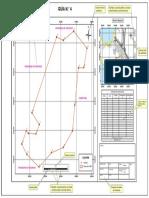 04_MODELO DE PLANO EN AREA.pdf