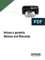 cpd51355.pdf