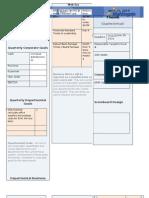 NIC Finance and HR (2010-06)